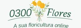 Floricultura 0300 Flores